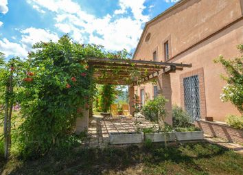 Thumbnail 5 bed country house for sale in Arcevia, Ancona, Marche, Italy