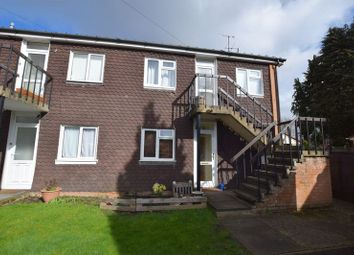 Thumbnail 2 bed property for sale in Tring Road, Aylesbury