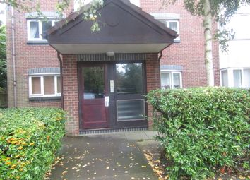 Thumbnail 2 bedroom flat to rent in Tor Close, Waterlooville