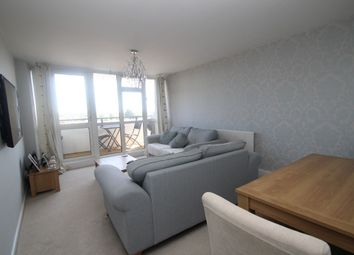 Thumbnail 2 bed flat to rent in Uphavering House, Park Hill Close, Hornchurch