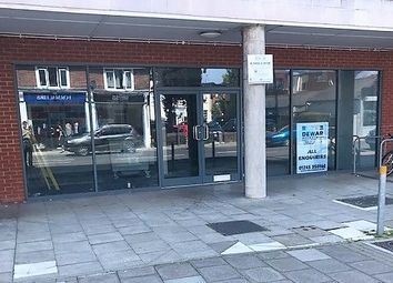 Thumbnail Retail premises to let in Rainsford Road, Chelmsford