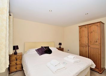 Thumbnail 2 bed flat to rent in Saddlery Way, Chester