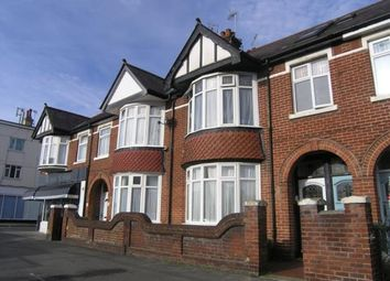 Thumbnail 3 bed maisonette for sale in London Road, Portsmouth
