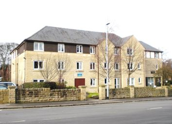 Thumbnail 1 bed flat to rent in St. Chads Road, Headingley, Leeds, West Yorkshire