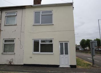 Thumbnail 2 bed property to rent in Adrian Road, Lowestoft