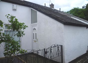 Thumbnail 3 bedroom property to rent in Brown Road, Cumbernauld, Glasgow