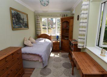 Thumbnail Room to rent in Burnside Way, Longbridge, Birmingham