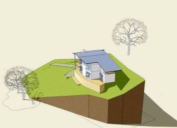 Thumbnail Land for sale in Southgrove Road, Ventnor