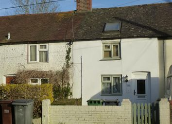 Thumbnail 1 bed cottage to rent in Burfield Park Industrial Estate, South Road, Hailsham