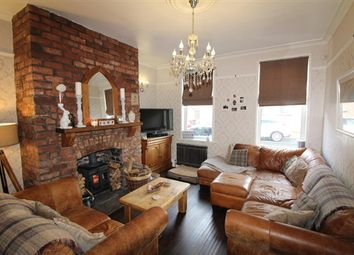Thumbnail 4 bed property for sale in Powerful Street, Barrow In Furness