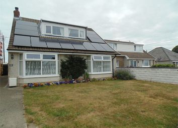 Thumbnail 3 bed detached bungalow for sale in 10 Bulford Road, Johnston, Haverfordwest, Pembrokeshire