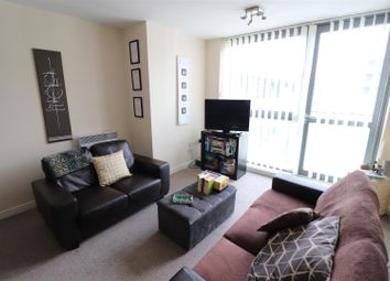 1 bed flat for sale in Holliday Street, Birmingham B1
