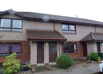 Thumbnail 2 bed flat to rent in 26 Ashgrove Place, Elgin