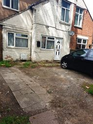 Room to rent in Abbey Lane, Leicester LE4