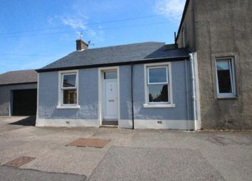 Thumbnail 2 bed semi-detached house for sale in Union Street, Markinch, Glenrothes, Fife