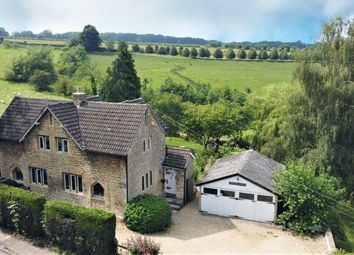 Thumbnail 4 bed cottage for sale in Winchcombe, Cheltenham, Gloucestershire