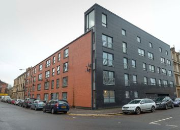 Thumbnail 2 bed flat to rent in Lorne Street, Cessnock, Glasgow G511Dp