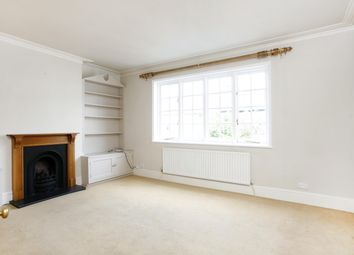 2 bed maisonette to rent in Racton Road, London SW6