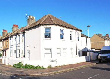 Thumbnail 2 bed flat for sale in Broadwater, Worthing, West Sussex