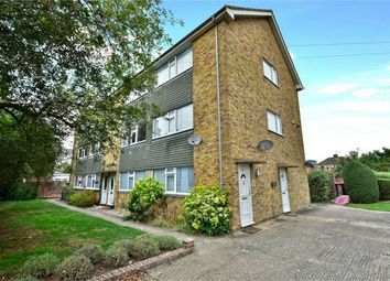 Thumbnail 2 bed maisonette for sale in Crofthill Road, Slough, Berkshire