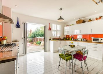 Thumbnail 2 bed property for sale in Selwyn Road, Harlesden