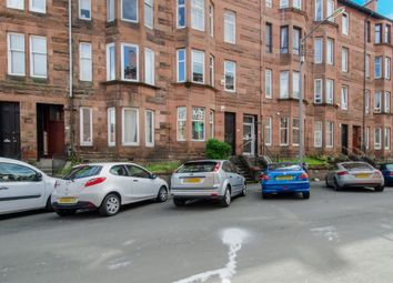 Thumbnail 1 bedroom flat for sale in Bolton Drive, Mount Florida, Glasgow