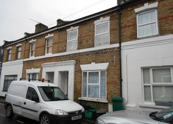 Thumbnail 2 bed semi-detached house to rent in Devonshire Square, Bromley