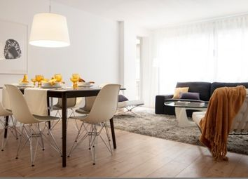 Thumbnail 4 bed apartment for sale in Spain, Mallorca, Palma De Mallorca