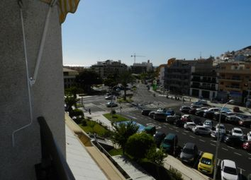 Thumbnail 1 bed apartment for sale in Los Cristianos, Valdes Center, Spain