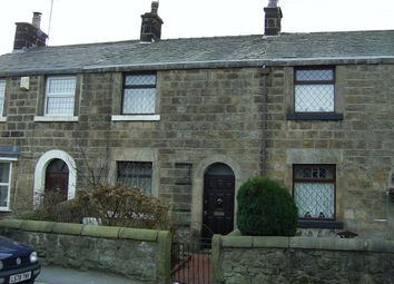 Thumbnail 2 bedroom cottage to rent in Chorley Old Road, Whittle-Le-Woods, Chorley