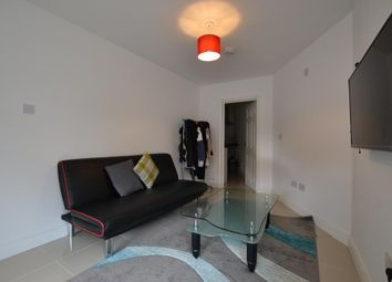 Thumbnail  Semi-detached house to rent in The Crescent, London