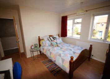 Thumbnail 1 bed semi-detached house to rent in Cumberland Avenue, Canterbury