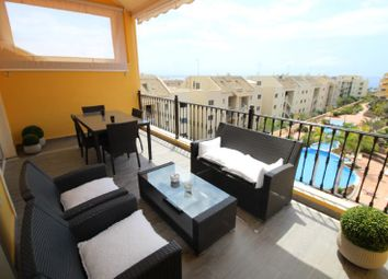 Thumbnail 2 bed apartment for sale in Laderas Del Palmar, Palm Mar, Tenerife, Spain