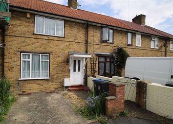 Thumbnail 2 bedroom detached house to rent in Buckland Walk, Morden