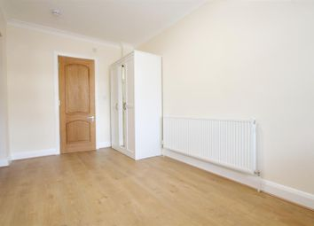 Thumbnail Property to rent in Columbia Avenue, Edgware, Middlesex