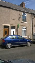 Thumbnail 2 bed terraced house to rent in Albert Streeet, Chilton