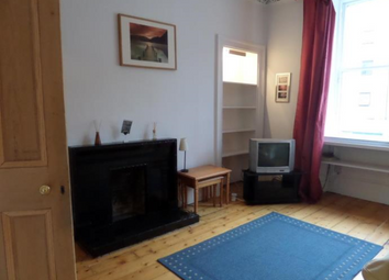 Thumbnail 2 bed flat to rent in 2/3 Orwell Place, Edinburgh, 2Ae
