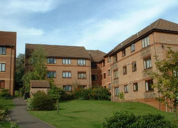 Thumbnail 1 bed flat to rent in Scott Road, Thorpe Park, Norwich