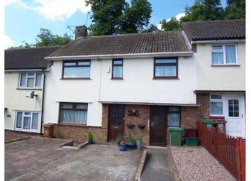 Marden Crescent, Bexley DA5, south east england property