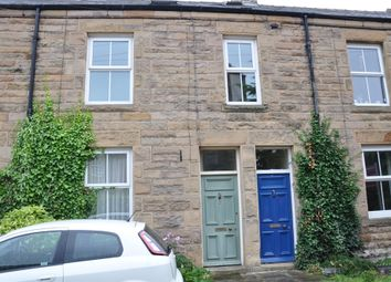 Thumbnail 2 bed flat for sale in Diamond Sqaure, Hexham