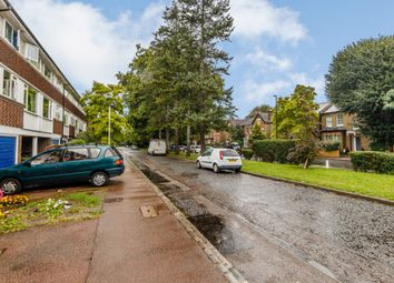 Thumbnail 4 bed terraced house for sale in Pymers Mead, London, London