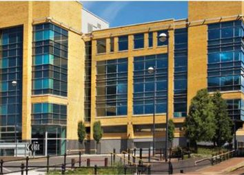 Thumbnail Office to let in Metro, Exchange Quays, Mediacityuk, Salford Quays