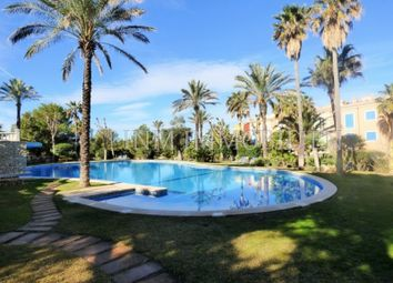 Thumbnail 2 bed apartment for sale in 07579, Betlem, Spain