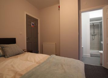 Thumbnail 1 bed flat to rent in Shirland Street, Chesterfield