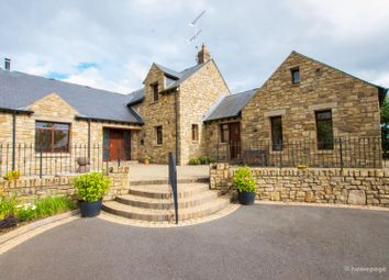 Thumbnail 4 bed detached house for sale in Highmoor Road, Cross, Londonderry
