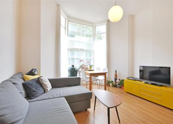 Thumbnail 1 bed flat to rent in Cliff Road, Camden