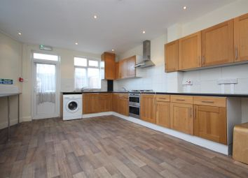 Thumbnail 6 bedroom property to rent in Woodheyes Road, Neasden