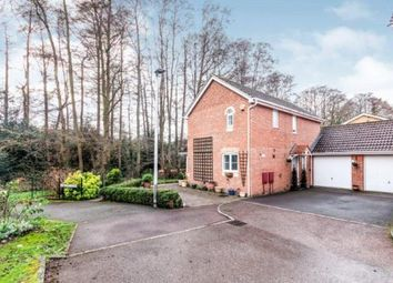 3 bed detached house for sale in Bracknell, Berkshire, . RG12