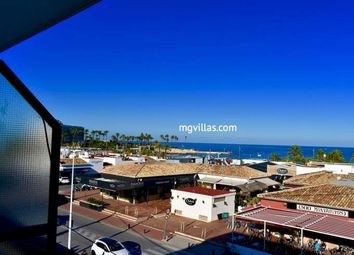 Thumbnail 2 bed apartment for sale in Xàbia, Alacant, Spain