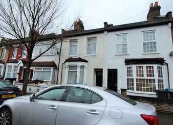 Thumbnail 3 bed terraced house to rent in Wakefield Street, London